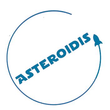 AsteroidisRosetta